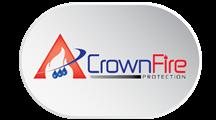 crown-fire
